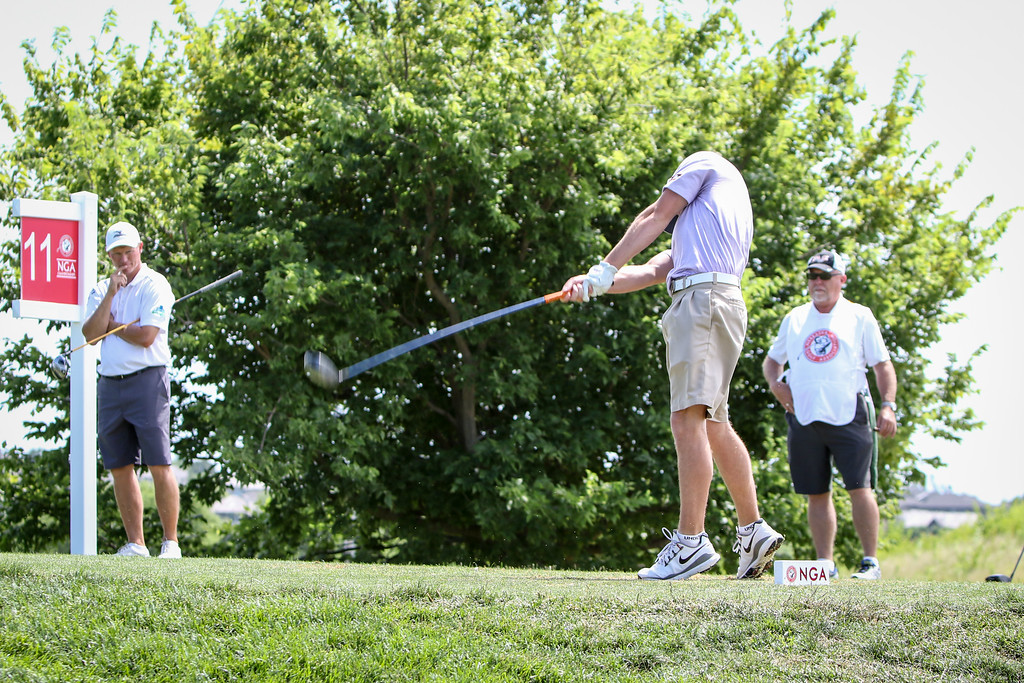 mens golf at indian head-58