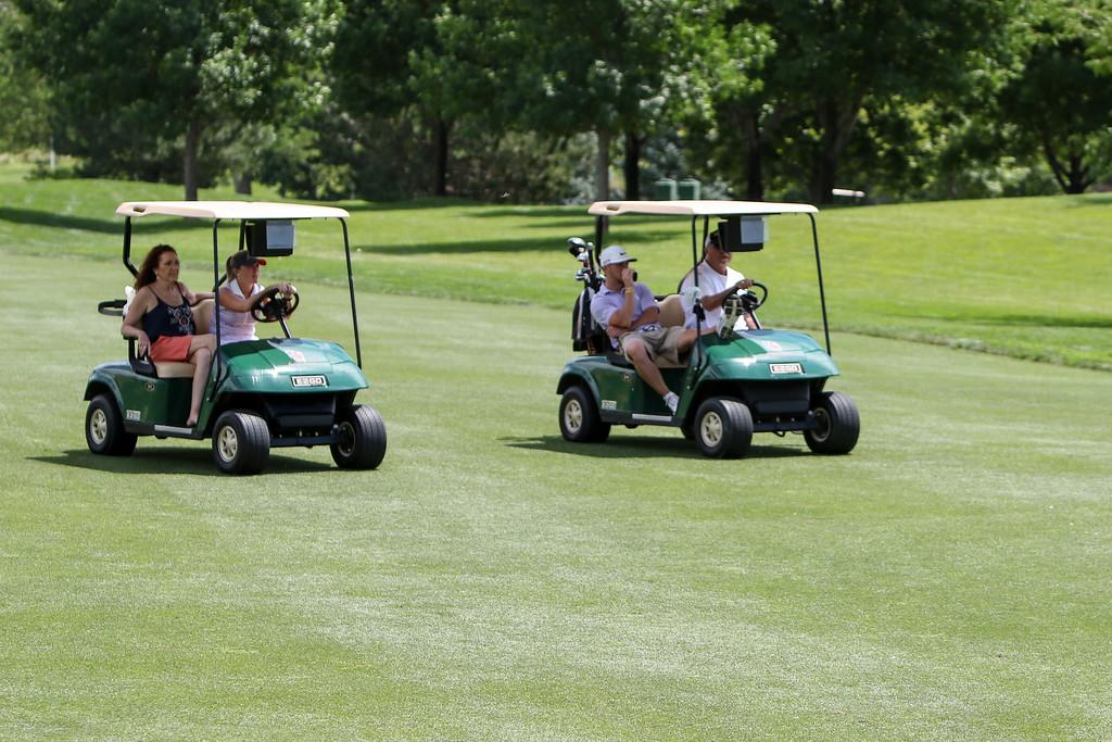 mens golf at indian head-118