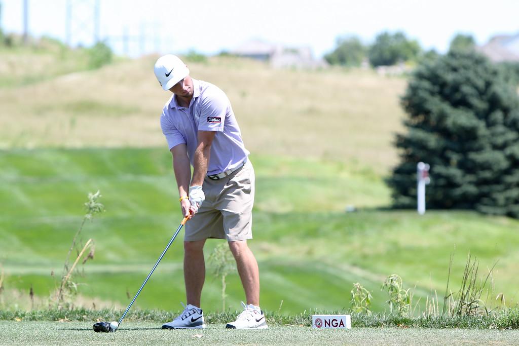 mens golf at indian head-128