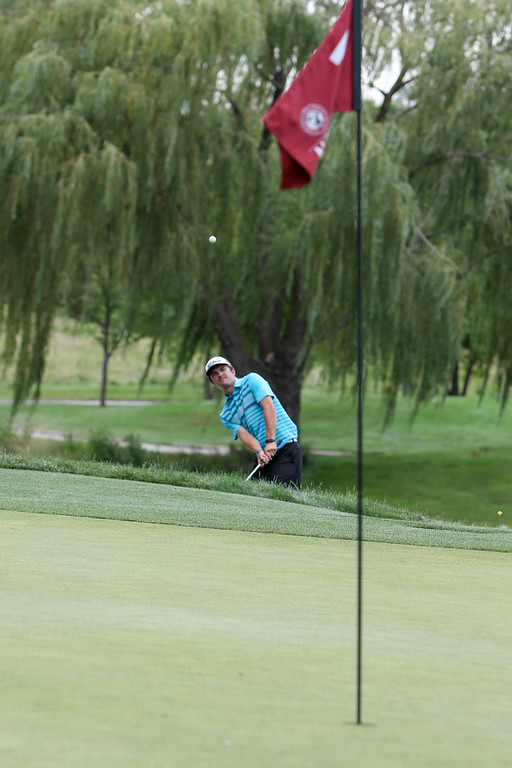 mens golf at indian head-184