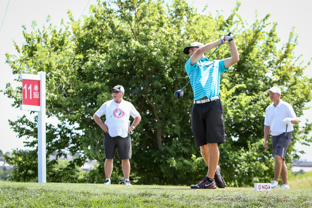 mens golf at indian head-47