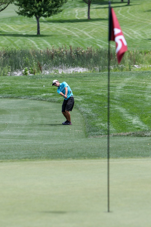 mens golf at indian head-123
