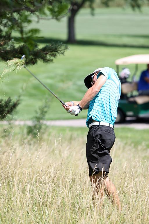 mens golf at indian head-155
