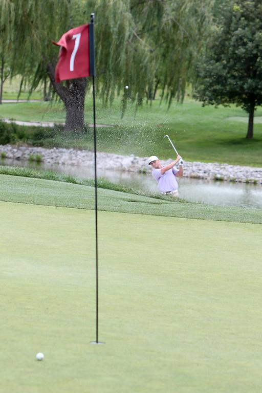 mens golf at indian head-177