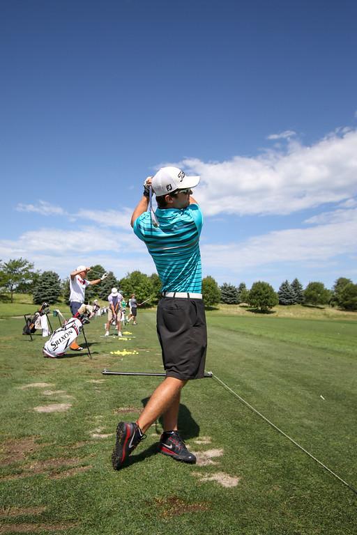 mens golf at indian head-29
