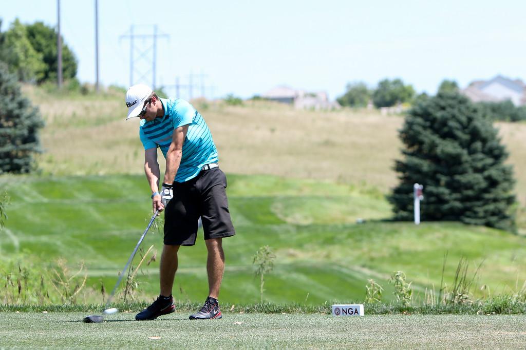 mens golf at indian head-145