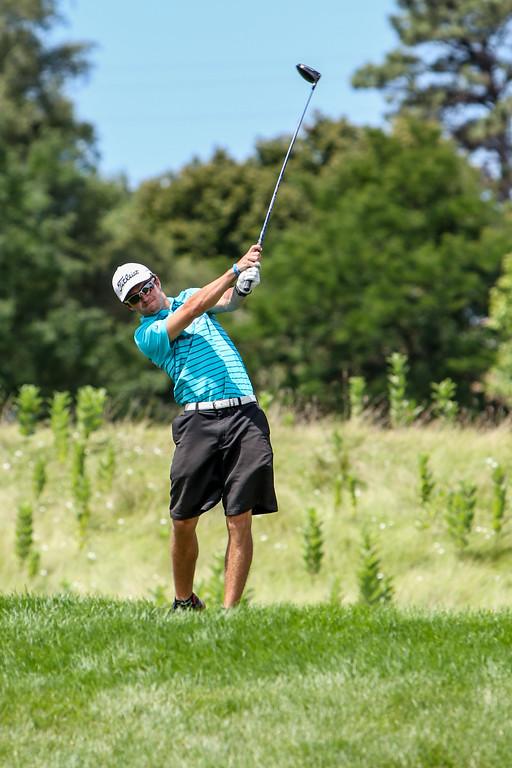 mens golf at indian head-107