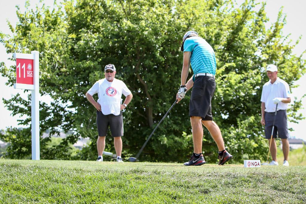 mens golf at indian head-43
