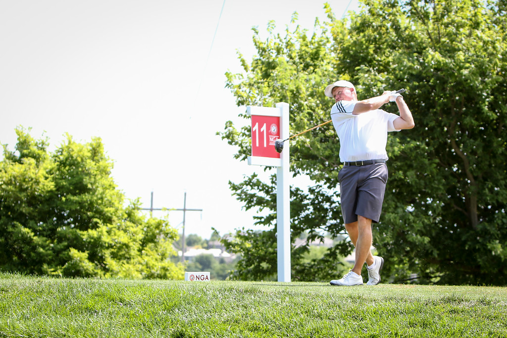 mens golf at indian head-56