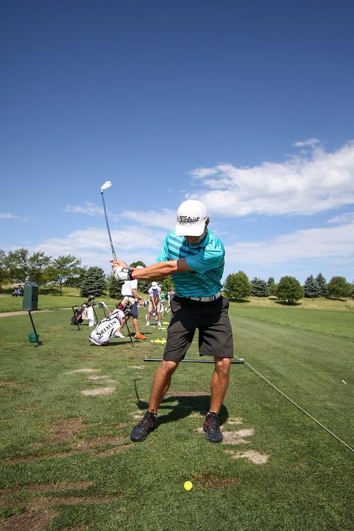 mens golf at indian head-23