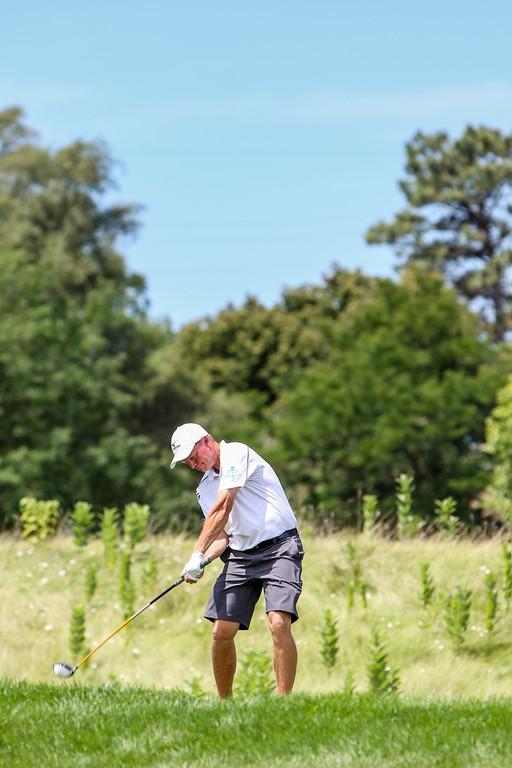 mens golf at indian head-98