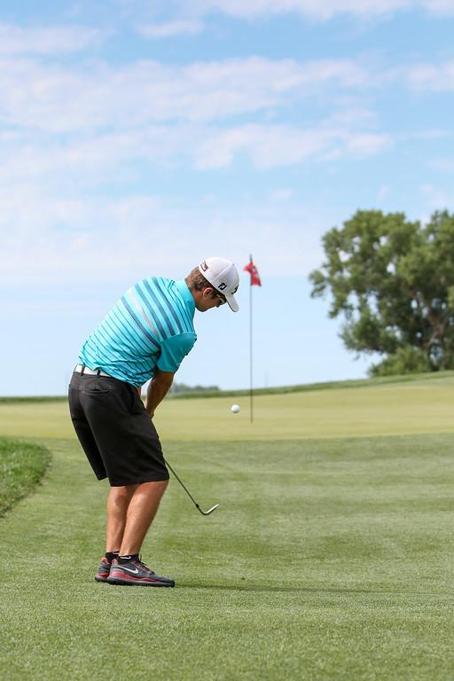 mens golf at indian head-168