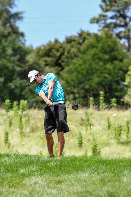 mens golf at indian head-106