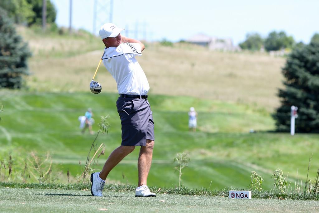 mens golf at indian head-142