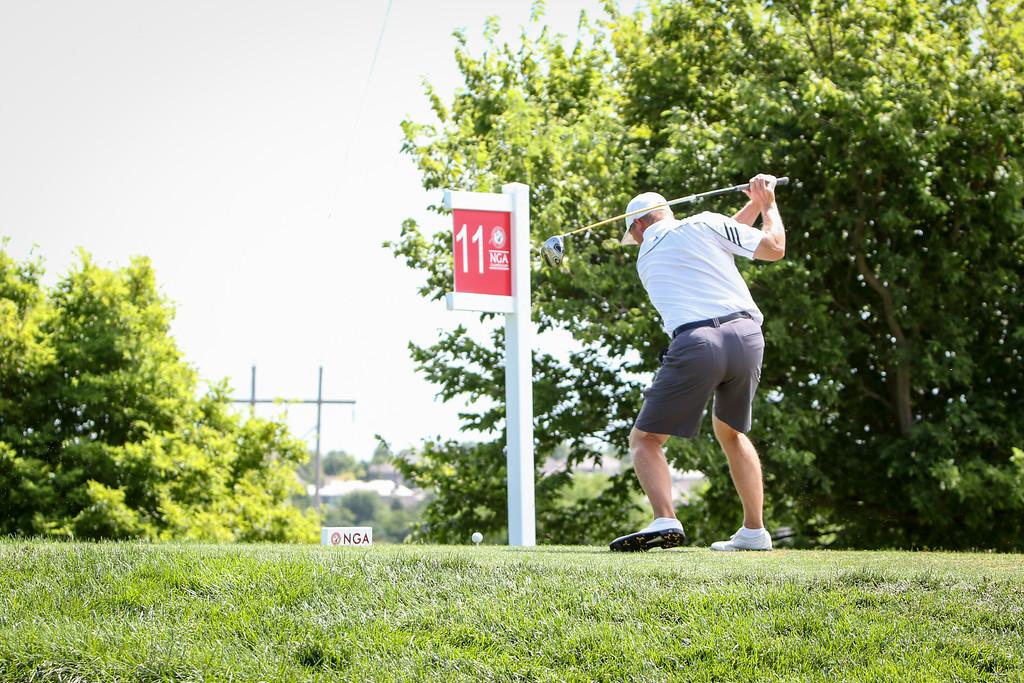 mens golf at indian head-48