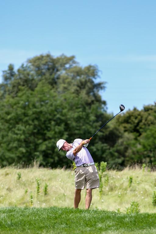 mens golf at indian head-88