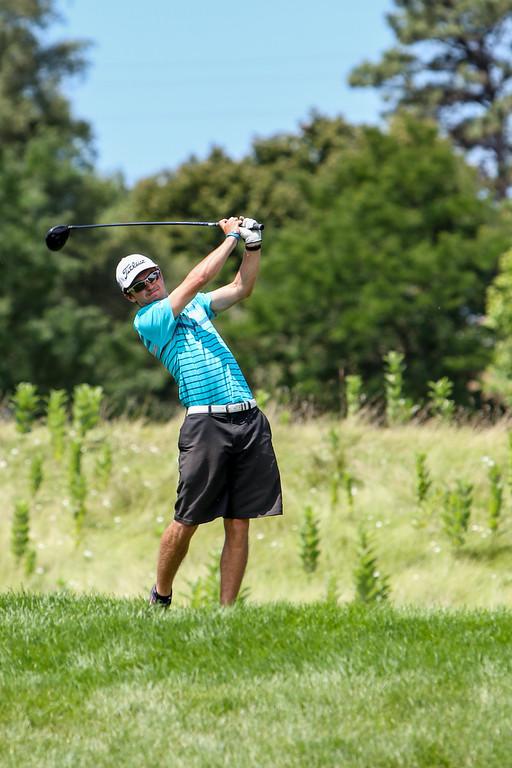 mens golf at indian head-108