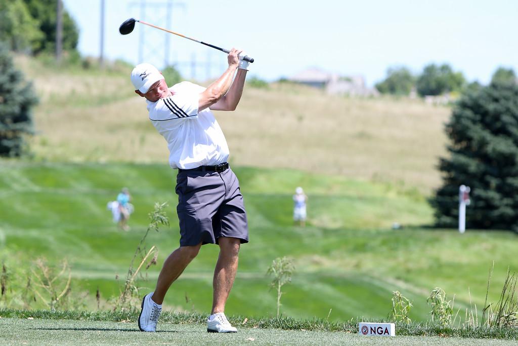 mens golf at indian head-139