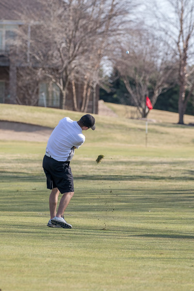 031917 doane golf lincoln-147