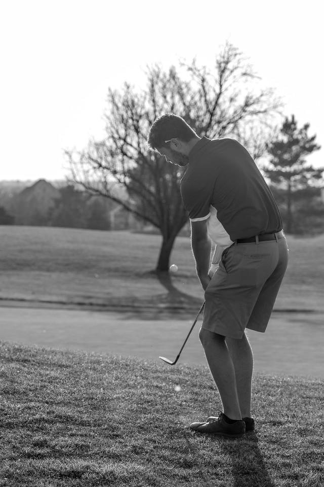 031917 doane golf lincoln-217