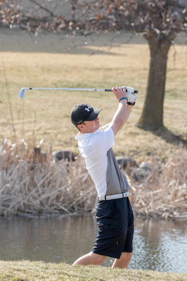 031917 doane golf lincoln-120