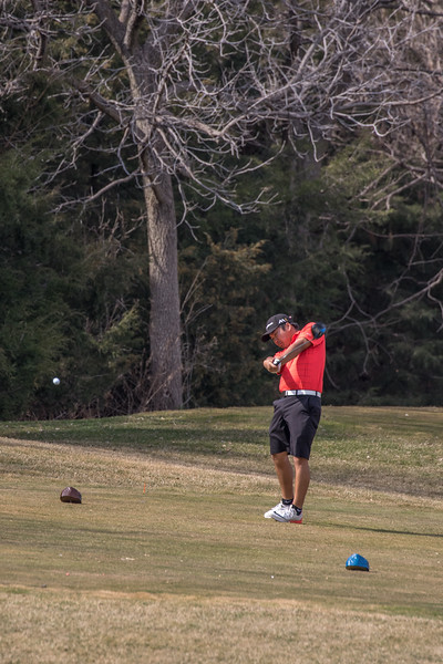 031917 doane golf lincoln-45