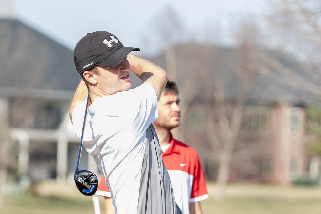 031917 doane golf lincoln-141