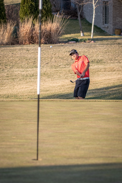 031917 doane golf lincoln-222