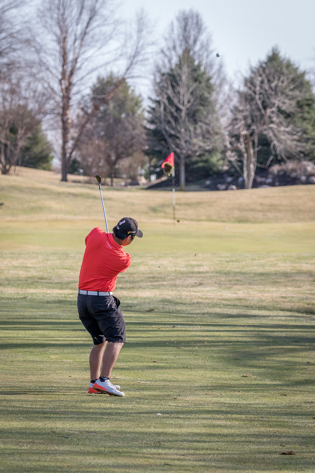 031917 doane golf lincoln-158