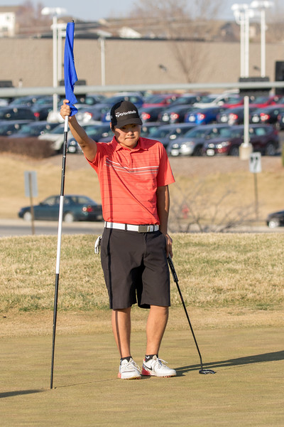 031917 doane golf lincoln-212