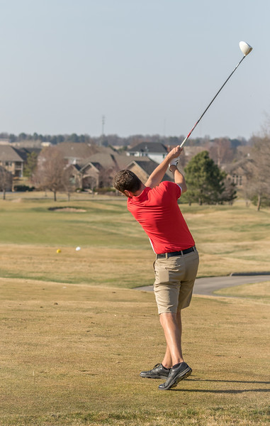031917 doane golf lincoln-175