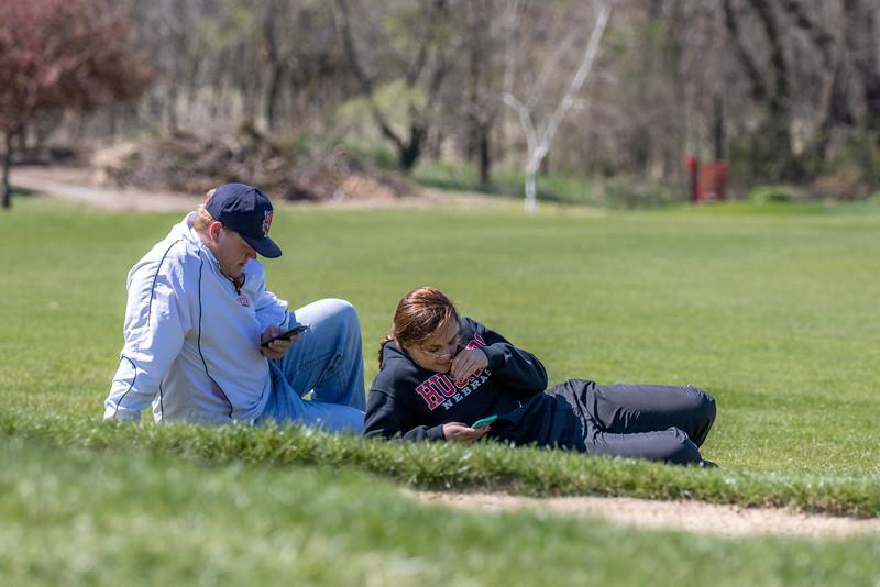 doane golf crete-150
