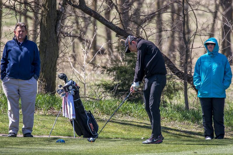 doane golf crete-133