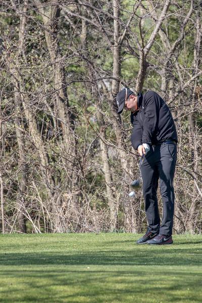 doane golf crete-20