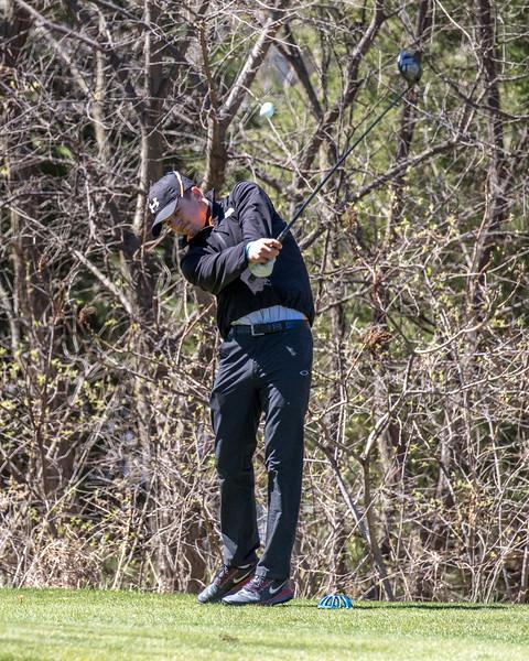 doane golf crete-196