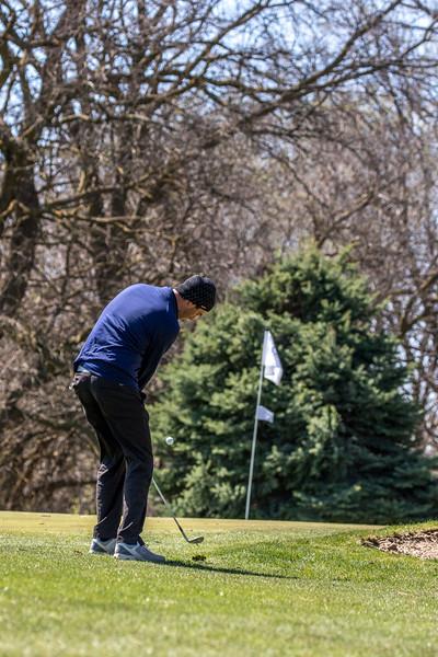 doane golf crete-190