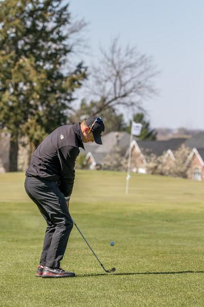 doane golf crete-79