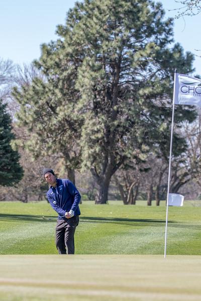 doane golf crete-62
