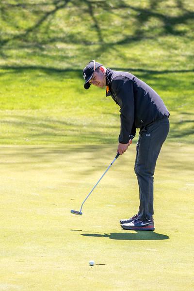 doane golf crete-225