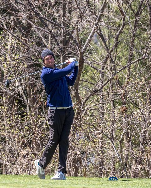 doane golf crete-215