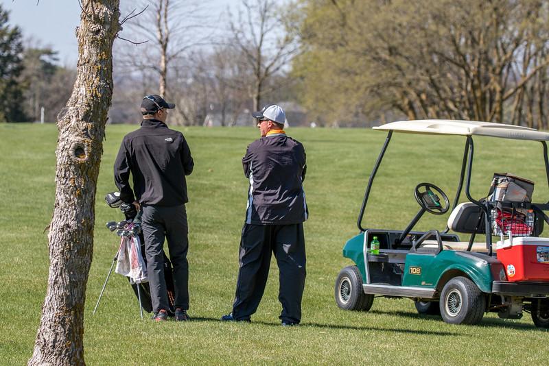 doane golf crete-72