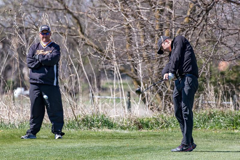 doane golf crete-91
