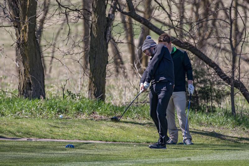doane golf crete-111