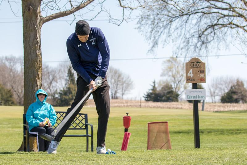 doane golf crete-231
