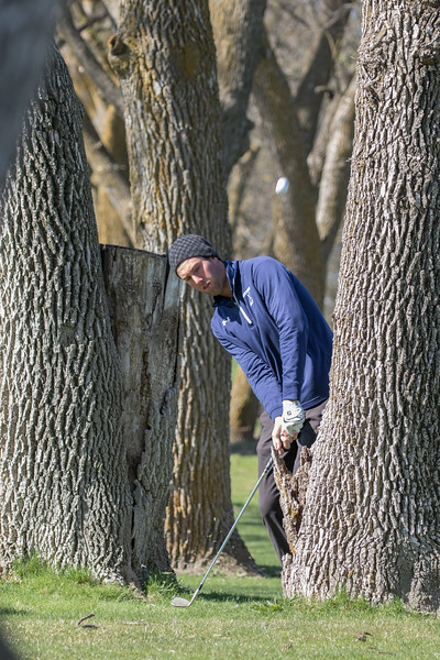 doane golf crete-38