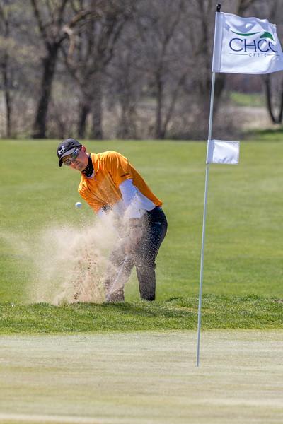 doane golf crete-244