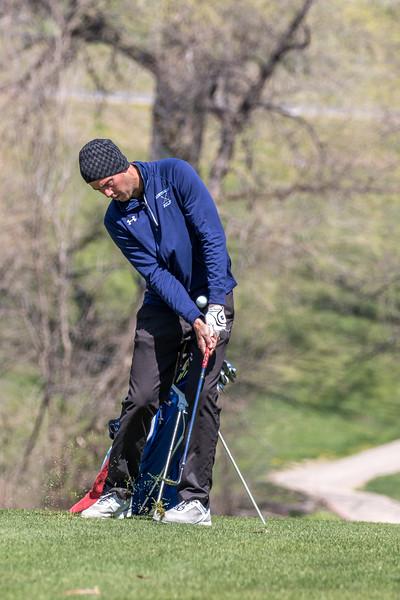 doane golf crete-170