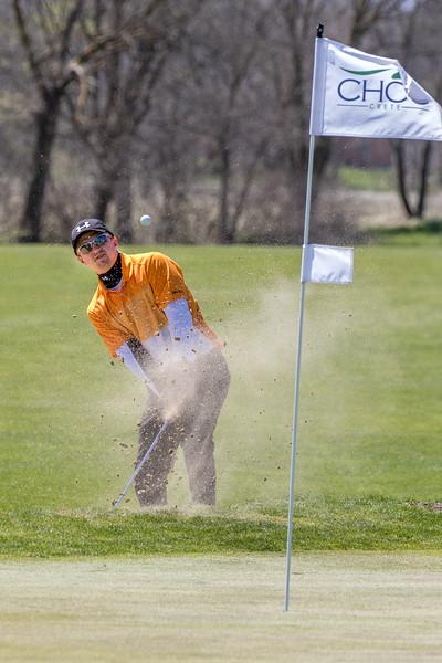 doane golf crete-247