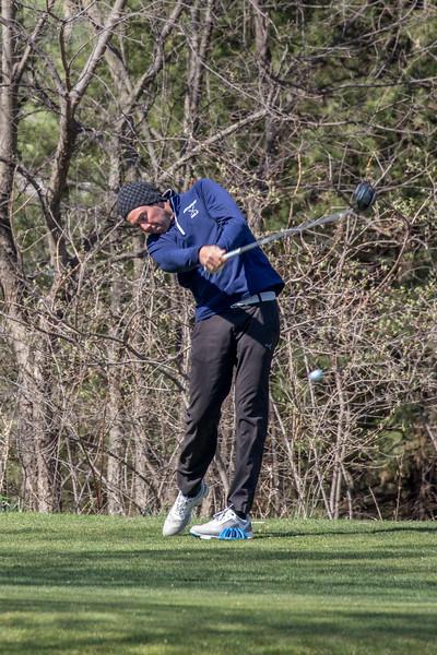 doane golf crete-27
