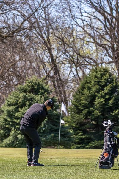 doane golf crete-183